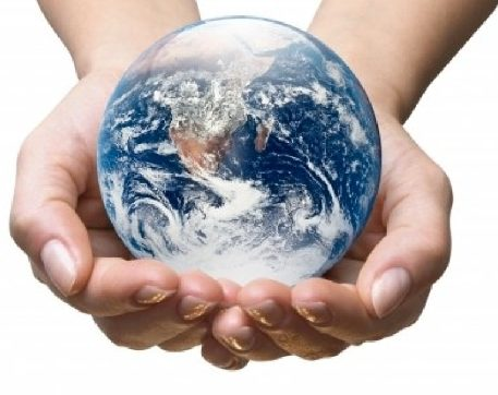 Sviluppo sostenibile-Istituto Alfieri Carrù onlus