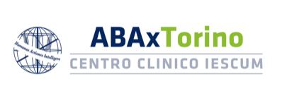 Presentazione IESCUM -Centro ABAxTorino